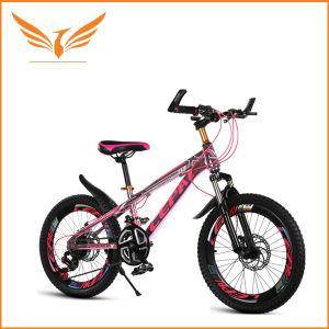 Biciclette popolari dell'equilibrio di stile del motore per il bambino