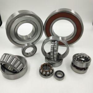 Métricas/pulgada cono de cojinete de rodamiento de rodillos cónicos/48548/10 fabricación profesional