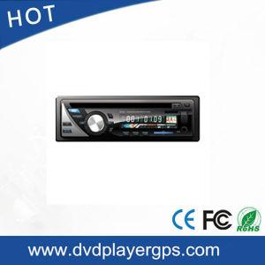 Un giocatore del MP3 Player/CD dell'automobile di BACCANO con la scheda di USB/SD