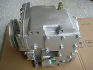 Dispositivi di pompaggio del modello di Tasuno per gli erogatori del combustibile