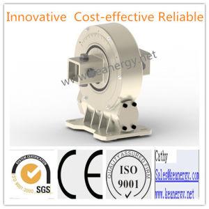 ISO9001/Ce/SGS 베스트셀러 돌리기 드라이브 IP66