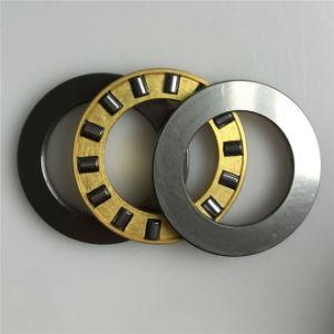 Rolamento de Rolete Thrust-Cylindrical K K8120681106tn, tn com alto desempenho e precisão