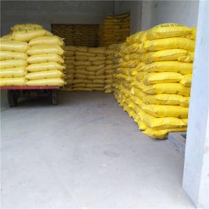 PAC/Polyaluminium Chloride als Doende pluizen Agent voor de Behandeling van Water Dringking/Industrieel Afvalwater