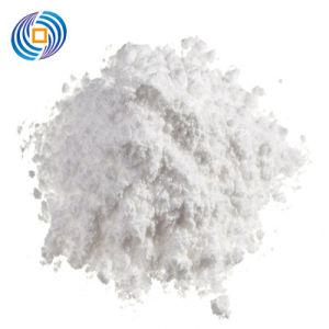 Chloride van het Magnesium van de Rang van China het Farmaceutische met Beste Kwaliteit