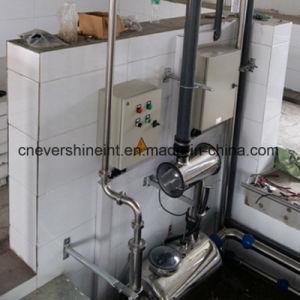 販売のための魚の骨24の牛の搾り出すパーラー機械