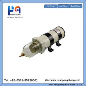 Le filtre du séparateur d'eau du carburant diesel 1000FG pour le camion et Marine
