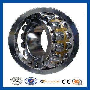 Roulement à rouleaux sphériques de haute qualité à bas prix 24026-E1-K30