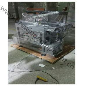 Tête simple fût de remplissage semi-automatique