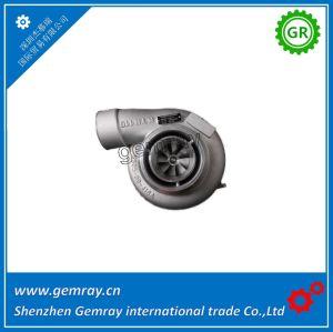 Turbolader Ass'y des Exkavator-PC800-7 der Ersatzteil-6505-65-5091