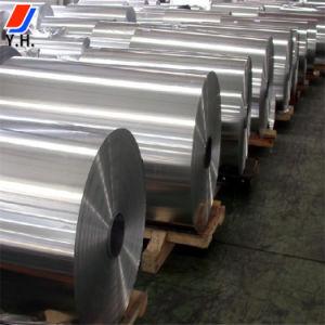 Корпус из нержавеющей стали с катушкой цена за тонну (304 304L 430 420 410)