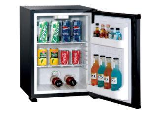 Minibar Mit Kühlschrank : Klarstein mks mks mini kühlschrank getränke kühlschrank minibar