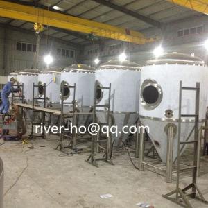 Barra de boa qualidade/Hotel/Pub máquinas e equipamento de fabricação de cerveja 10bbl equipamento de cerveja