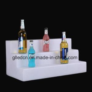 LED impermeável de mobiliário para iluminação de casamento
