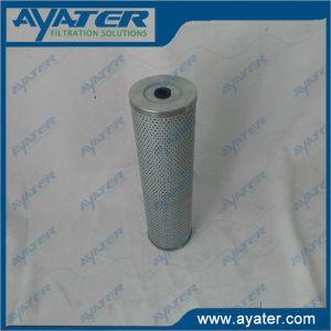 Alimentación Ayater P167185 Filtro de aceite hidráulico
