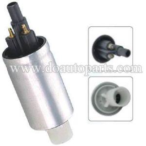 Pompa della benzina E3027 per Ford, Cheverolet, Volvo