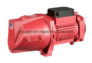 Irrigation de Ferme jet d'amorçage électrique de la pompe haute pression Jet100