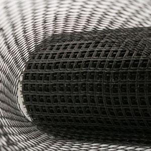 [110غسم] [1010مّ] بازلت لين شبكة