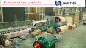 Hochleistungs--Massen-Pumpe (ZKP11C), Energie-Pumpe