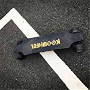 Pattino elettrico di Koowheel Kooboard del pattino di E con velocità massimo 42km/H
