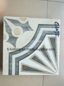 De hete Tegel van de Vloer van de Verkoop Ceramische Verglaasde