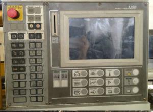 أصلحت [توشيبا] [إيس130ن] [إيس220ن] [إيس350غس] يستعمل يشغل [ف10] [س10] [فل] عرض