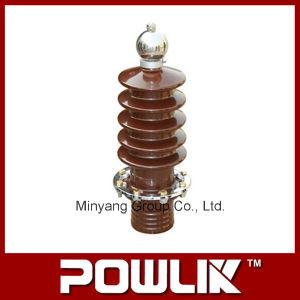 A oscilação de porcelana trava-quedas/Lightning trava-quedas (FS3-10KV)