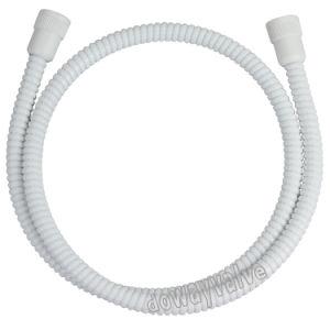Tubo flessibile di acquazzone impresso flessibile di plastica del PVC