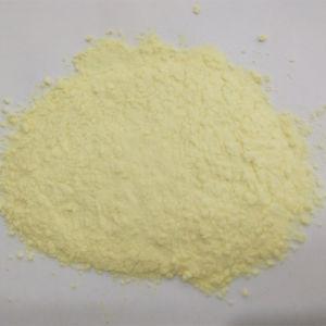 Аминокислота порошок / Пластинчатые удобрений / органических удобрений