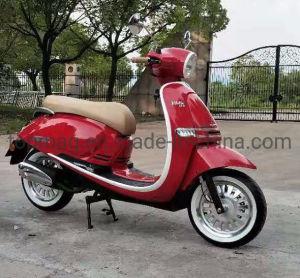 Y-Strada / 150cc Scooter de gás