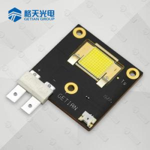 Flip Chip de alta potencia módulo LED 500W 30000-35000lm para escenario luz
