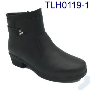 Vente chaude Mature populaire confortables chaussures femmes 7