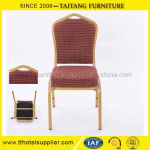 レストランおよびホテルのための最もよい価格の宴会の椅子