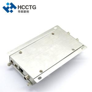 지하철 독자 USB RFID 독자 (T200)