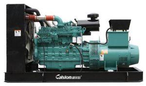 625kVA Cummins Ktaa19-G5のディーゼル発電機500kwの電気ディーゼル発電機