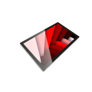 Preiswerte 14 Zoll-Touch Screen WiFi Android-Tablette