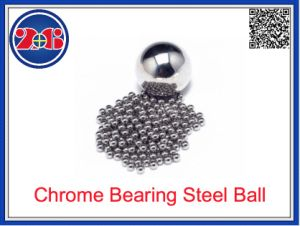 AISI52100 10mm 3/8  9.525mm Chromium Steel Bearing Ball for Bubs Bicycle