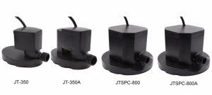 承認されるULが付いている浸水許容ポンプ(JTSPC-800A)