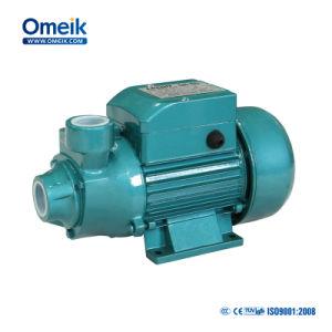Vortex Omeik Qb Nettoyer la pompe à eau