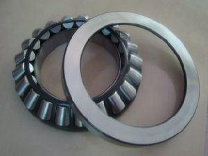 Rolamento de Rolete Esférico de encosto 29424em máquina de cimento