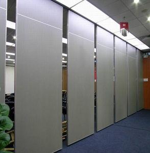 内部壁のための安い価格ACPのパネル(3mm*0.12mm)
