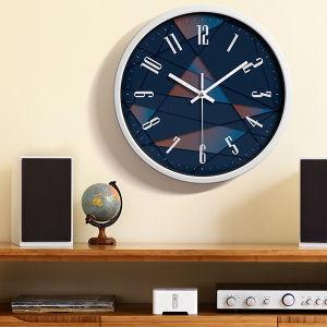 Analógica de 24 horas reloj de pared Reloj de pared/Especiales para la venta