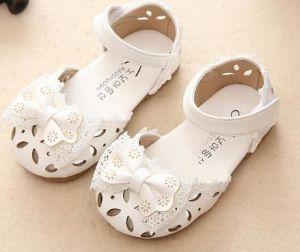 Nuevo Calzado niños zapatos de moda