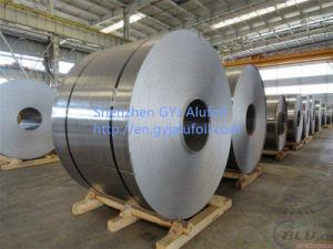 Il di alluminio 1235-O si è applicato sulla protezione del cavo