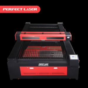 Prijs van de Machine van de Gravure van de laser de Scherpe