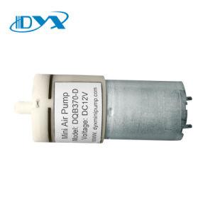 DC Mini диафрагменный насос, Micro инфузионного насоса