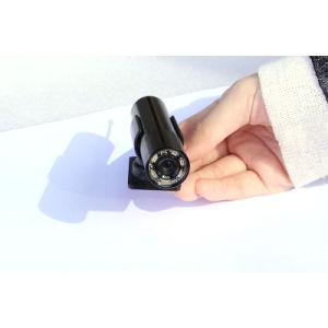 無線小型点検カメラ(2.4GHz、6つのPCS LEDランプ、380mAh電池)