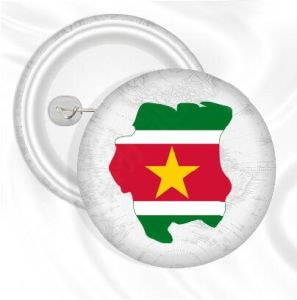 Bouton personnalisé pour la promotion de l'insigne d'étain Cadeaux
