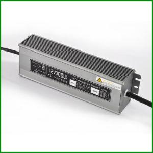 220V all'alimentazione elettrica dell'interruttore di CC 12V LED 150W per esterno