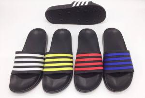 Сдвиньте сандалии ПВХ PU EVA тапочки для открытия пресс-формы ссылки