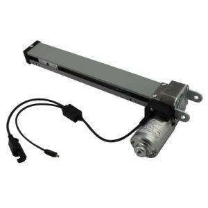 Atuador Linear Elétrico DC para peças de poltrona reclinável